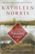 Amazing Grace A Vocabulary of Faith