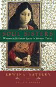 Soul Sisters by Edwina Gateley