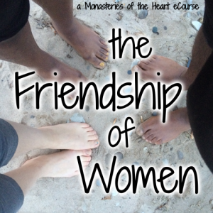 Friendship of Women
