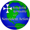 Respond with Nonviolence: a Benedictine Approach to the World