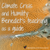 Climate Crisis and Humility